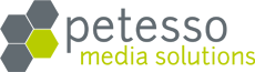 petesso UG Logo