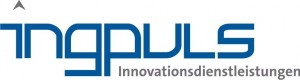 Ingpuls Logo