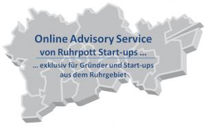 Online Advisory Service
