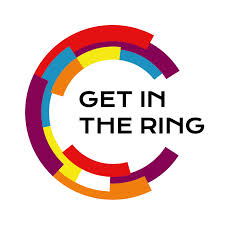 get-in-the-ring-logo