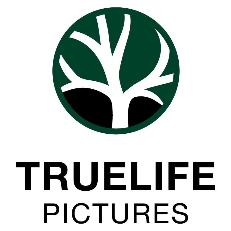 truelife