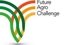 Future Agro Challange